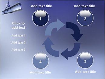 Build PowerPoint Templates - Slide 14