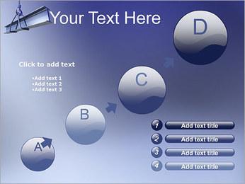 Build PowerPoint Templates - Slide 15