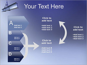 Build PowerPoint Templates - Slide 16