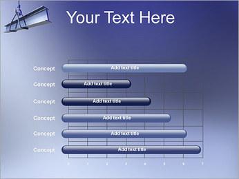 Build PowerPoint Templates - Slide 17