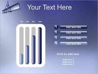 Build PowerPoint Templates - Slide 18