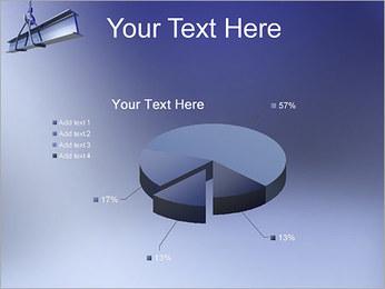 Build PowerPoint Templates - Slide 19