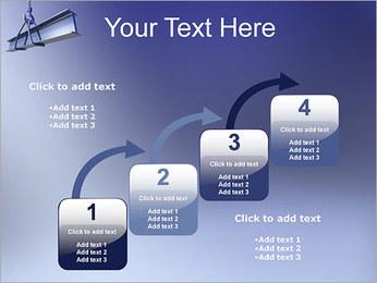 Build PowerPoint Templates - Slide 20