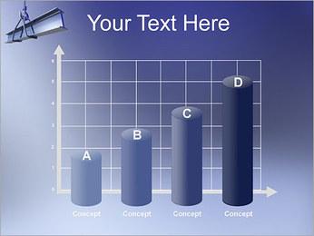 Build PowerPoint Templates - Slide 21