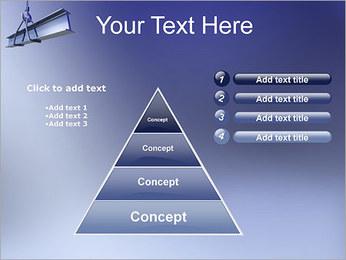 Build PowerPoint Templates - Slide 22