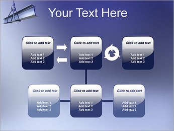 Build PowerPoint Templates - Slide 23
