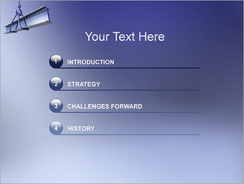 Build PowerPoint Templates - Slide 3