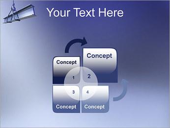 Build PowerPoint Templates - Slide 5