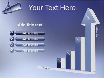 Build PowerPoint Template - Slide 6