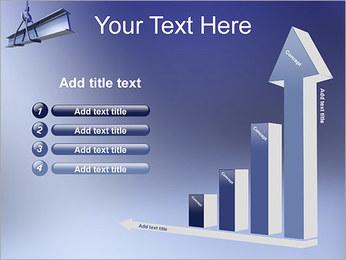 Build PowerPoint Templates - Slide 6