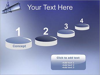 Build PowerPoint Templates - Slide 7