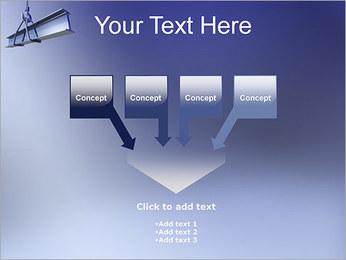 Build PowerPoint Templates - Slide 8
