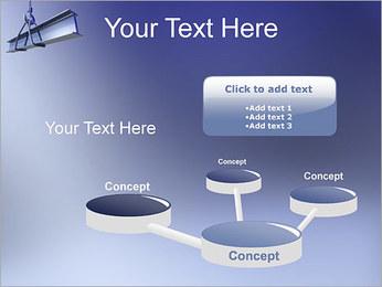 Build PowerPoint Templates - Slide 9