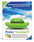 Furniture Poster Templates