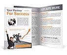 Success Brochure Templates