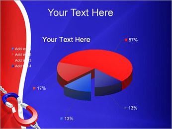 Aimant activité Modèles des présentations  PowerPoint - Diapositives 19