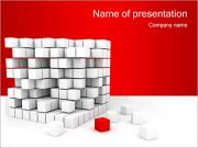 Structure PowerPoint Templates