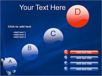 Chromosome Modèles des présentations  PowerPoint - Diapositives 15