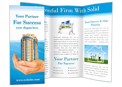 Loan Brochure Template Smiletemplates