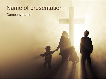 religion powerpoint templates