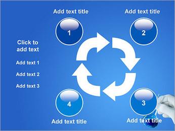 Tube à essai Modèles des présentations  PowerPoint - Diapositives 14