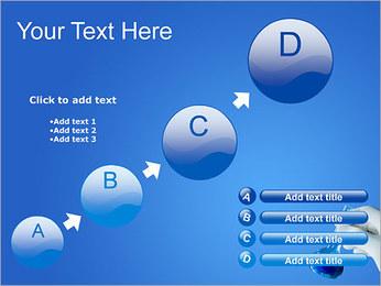 Tube à essai Modèles des présentations  PowerPoint - Diapositives 15