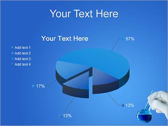 Tube à essai Modèles des présentations  PowerPoint - Diapositives 19