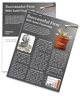 Investissements Newsletter