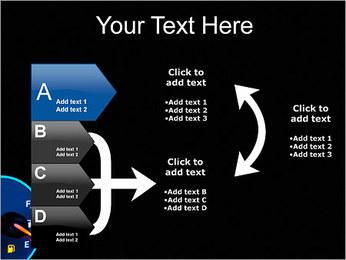 Carburant Modèles des présentations  PowerPoint - Diapositives 16