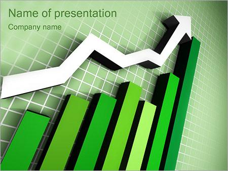 Análise Modelos de apresentações PowerPoint