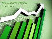 Analyse Sjablonen PowerPoint presentaties