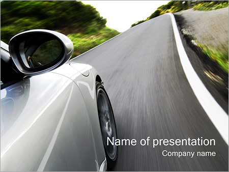 Google Slides Ppt Themes Powerpoint Templates
