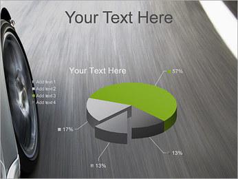Automobile Modèles des présentations  PowerPoint - Diapositives 19