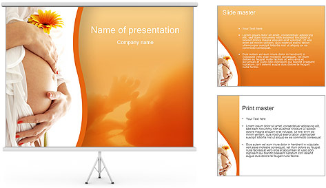 Coolmathgamesus  Outstanding Pregnant Woman Powerpoint Template Amp Backgrounds Id   With Fetching Pregnant Woman Powerpoint Template With Alluring Powerpoint Slide Show Converter Also Diabetes Powerpoint Templates In Addition Books Of The Bible Powerpoint And Cute Powerpoint Templates Free Download As Well As How To Make Videos On Powerpoint Additionally Convert Word Into Powerpoint From Smiletemplatescom With Coolmathgamesus  Fetching Pregnant Woman Powerpoint Template Amp Backgrounds Id   With Alluring Pregnant Woman Powerpoint Template And Outstanding Powerpoint Slide Show Converter Also Diabetes Powerpoint Templates In Addition Books Of The Bible Powerpoint From Smiletemplatescom