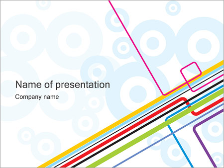 Abstract powerpoint templates backgrounds google slides themes modern powerpoint template toneelgroepblik Choice Image