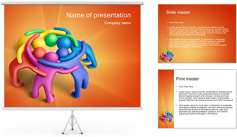 Usdgus  Outstanding Teamwork Powerpoint Template Amp Backgrounds Id   With Foxy Teamwork Powerpoint Template With Cool Microsoft Powerpoint Presentations Also Embedding Powerpoint In Addition Loch Ness Monster Powerpoint And How To Make A Good Powerpoint Slide As Well As Declarative And Interrogative Sentences Powerpoint Additionally Alternative To Powerpoint Prezi From Smiletemplatescom With Usdgus  Foxy Teamwork Powerpoint Template Amp Backgrounds Id   With Cool Teamwork Powerpoint Template And Outstanding Microsoft Powerpoint Presentations Also Embedding Powerpoint In Addition Loch Ness Monster Powerpoint From Smiletemplatescom