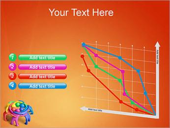 Trabalho em equipe Modelos de apresentações PowerPoint - Slide 13
