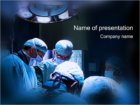 Operating powerpoint template backgrounds google slides id operating powerpoint template toneelgroepblik Images