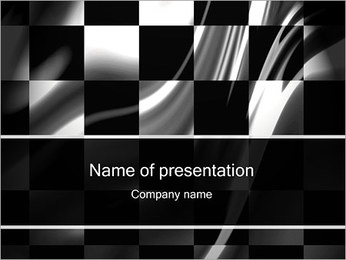 Victory PowerPoint presentationsmallar