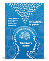Knowledge & Thinking Ad Template