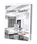 Interior Presentation Folder