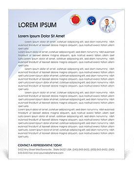 Conceptos Médicos Forma
