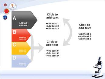 Concepts médicaux Modèles des présentations  PowerPoint - Diapositives 16
