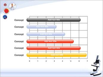 Concepts médicaux Modèles des présentations  PowerPoint - Diapositives 17