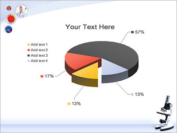 Concepts médicaux Modèles des présentations  PowerPoint - Diapositives 19