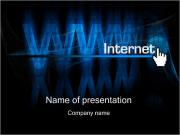 WWW PowerPoint Templates