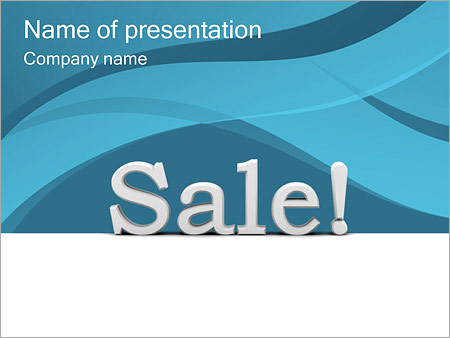 grunge powerpoint template smiletemplates com