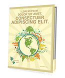 Environmental Presentation Folder
