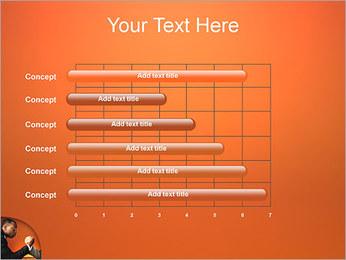 Racism PowerPoint Template - Slide 17
