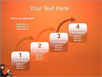 Racism PowerPoint Template - Slide 20